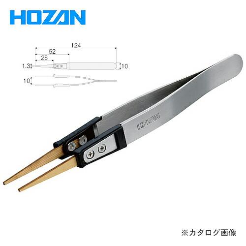 hz-P-855-B