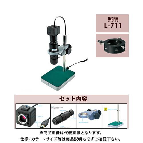 L-KIT501