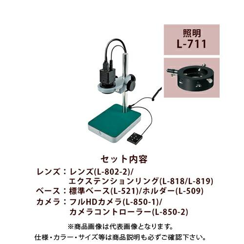 L-KIT527