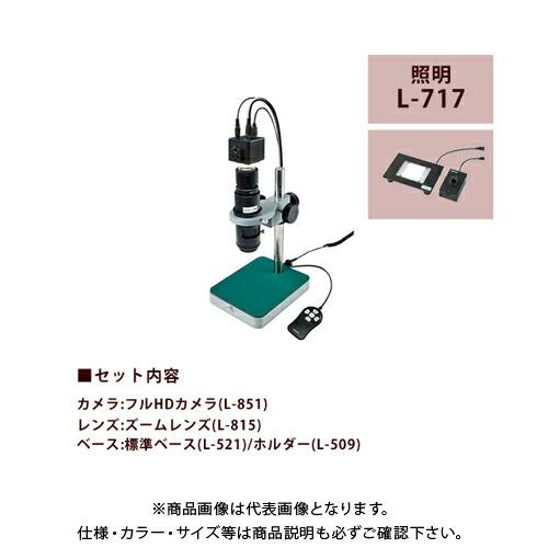 L-KIT591