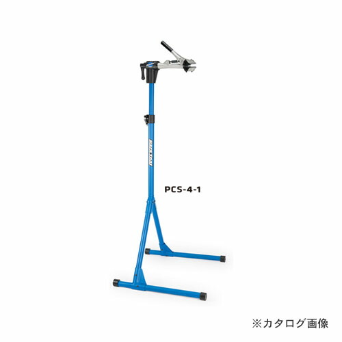 pak-PCS-4-1