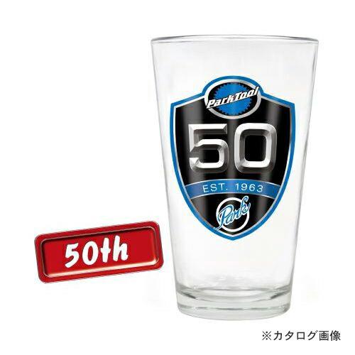 pak-PNT-50