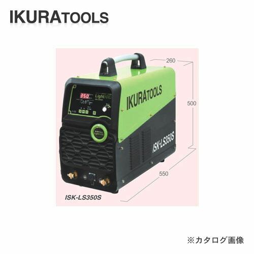 ikr-40061