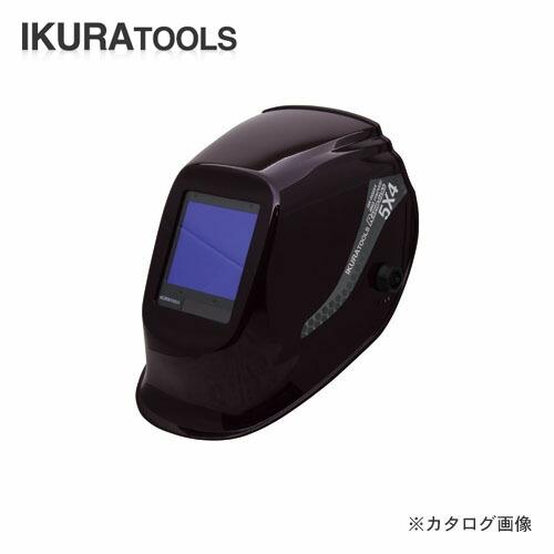 ikr-40336