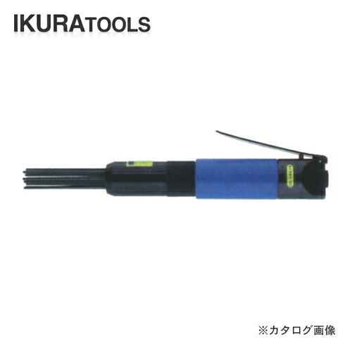ikr-60006