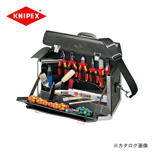 kni-002101TL