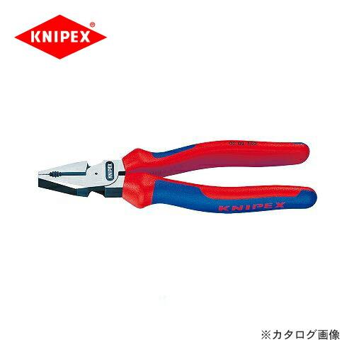 kni-0202-180