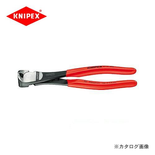 kni-6701-200