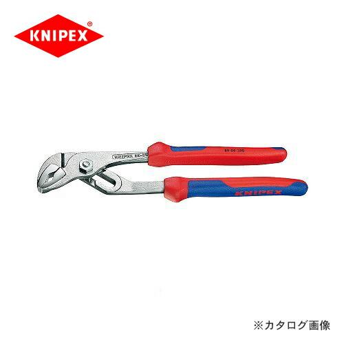 kni-8905-250
