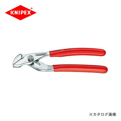 kni-9003-125