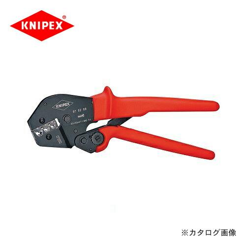 kni-9752-09