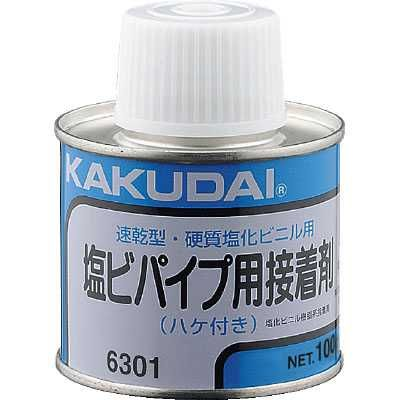 kkd-6301