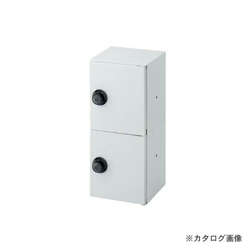 kkd-200-350