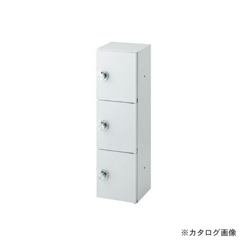 kkd-200-355