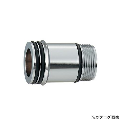 kkd-407-102-100