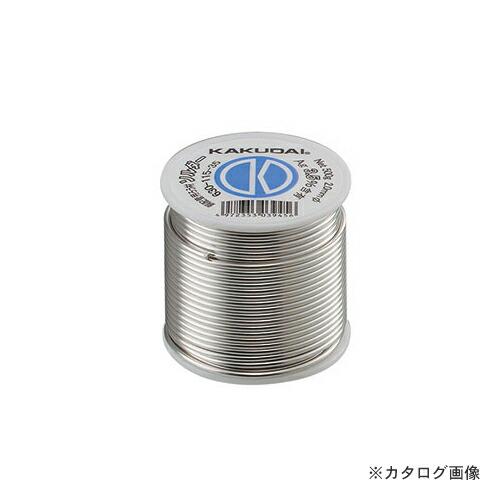 kkd-630-115-35
