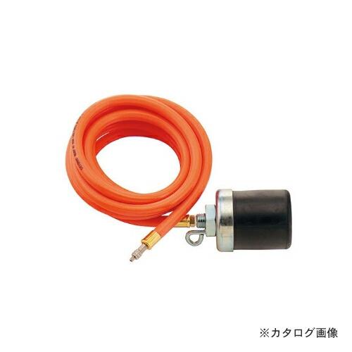 kkd-649-870-65