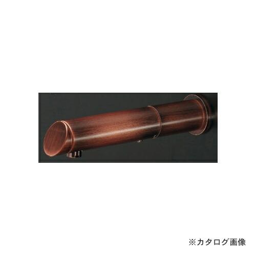 kkd-713-507