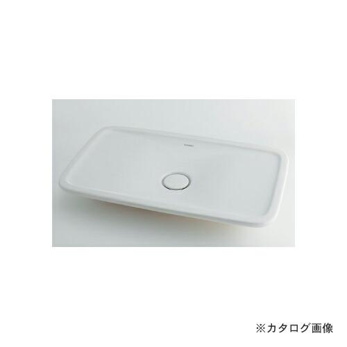 kkd-DU-0370700000