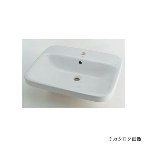 kkd-DU-0374620000