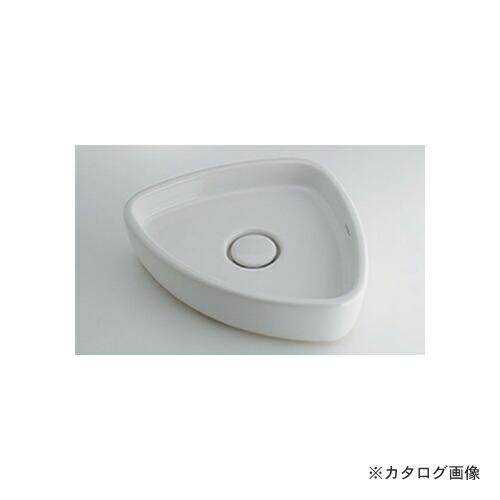 kkd-DU-0388470000