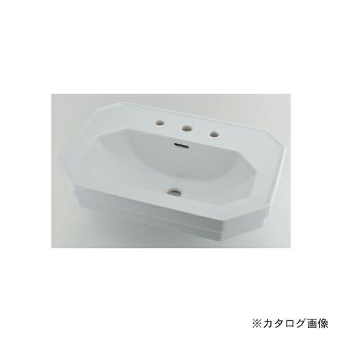 kkd-DU-0438700030