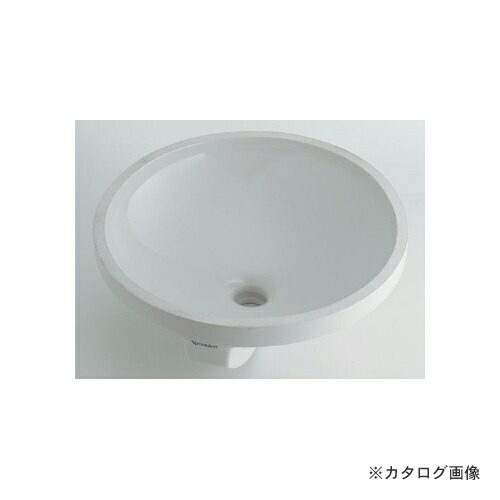 kkd-DU-0468400000