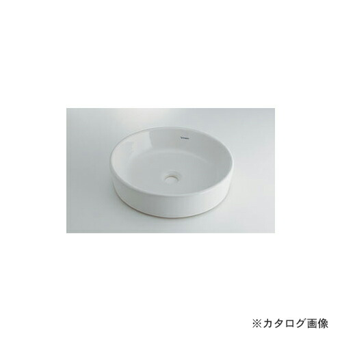 kkd-DU-2321440000