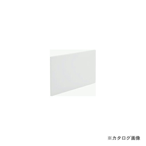 kkd-DU-701066000000