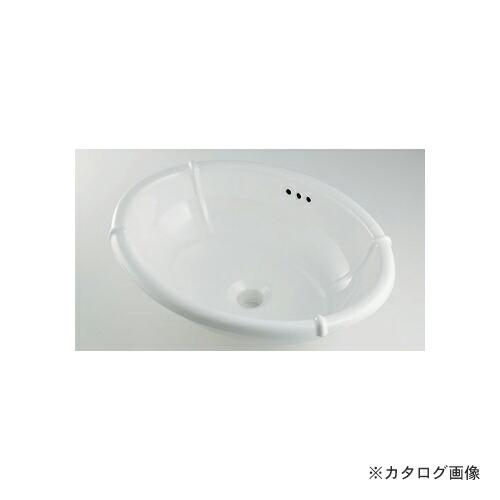 kkd-LY-493209