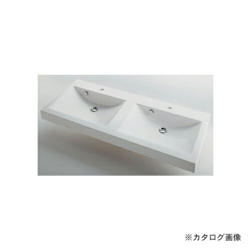 kkd-MR-493223