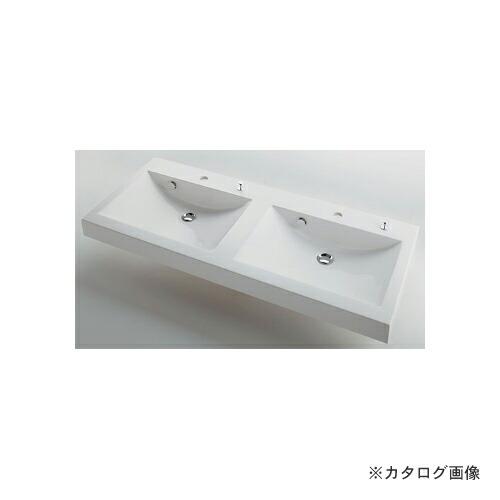 kkd-MR-493223H