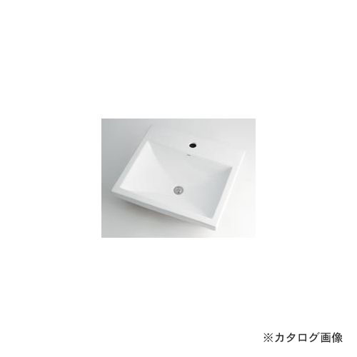 kkd-493-003