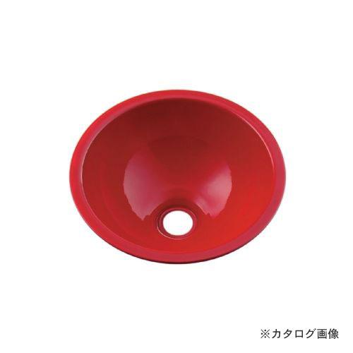 kkd-493-026-r