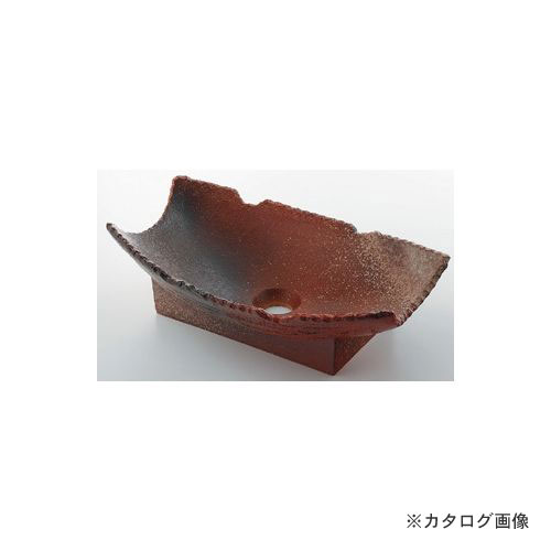 kkd-493-027-m1