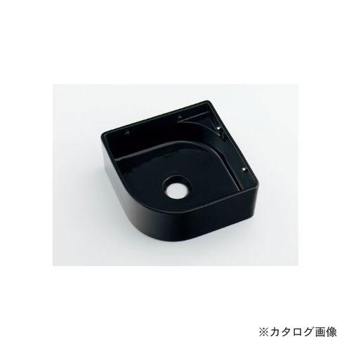 kkd-493-048-d