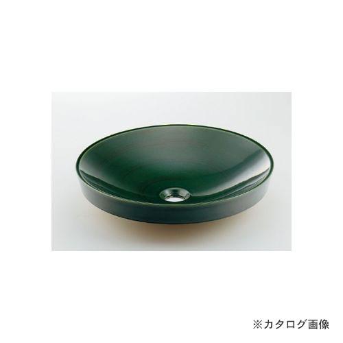 kkd-493-049-gr