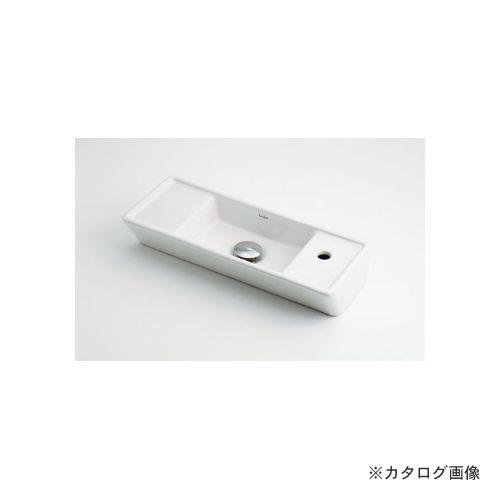 kkd-493-064