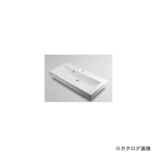 kkd-493-070-1000
