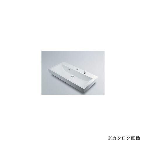 kkd-493-070-1000h