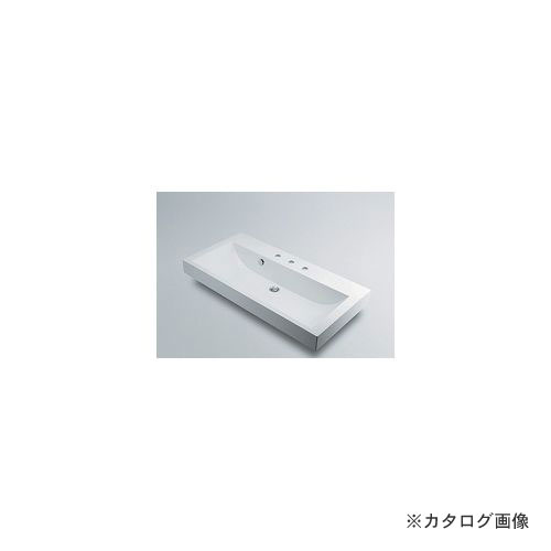 kkd-493-071-1000