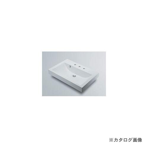 kkd-493-071-750