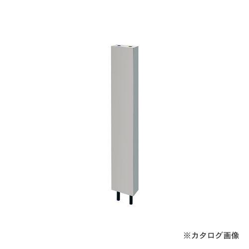 kkd-624-610s-120