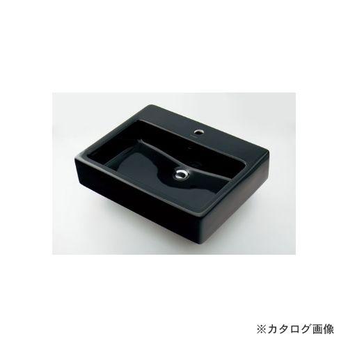 kkd-du-0452600800