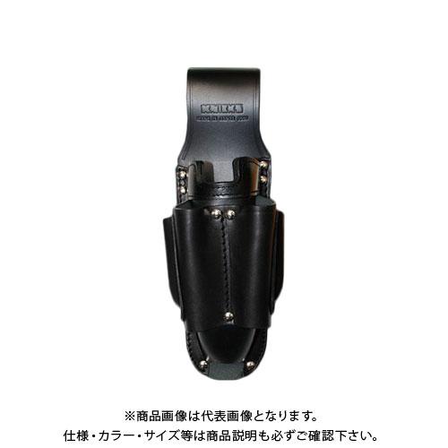 KB-103JOC