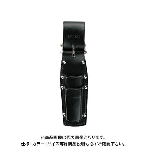 KB-201PLDX