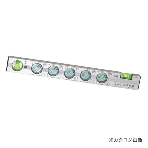 sky-003018