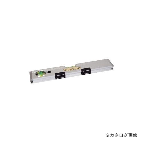 sky-003169