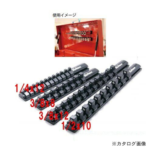 RSAL-200-14X12