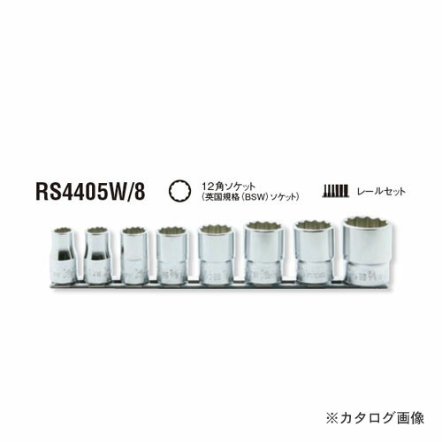 rs4405w-8